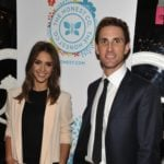 Jessica Alba and Christopher Gavigan Talk About The Honest Company