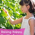 Raising-Happy-Healthy-Eaters