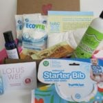 Eco Spotlight On: EcoCentric Mom Discovery Boxes