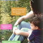 How to Navigate Holistic Parenting