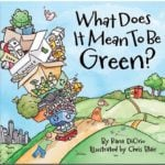 Earth-Friendly, Inspiring Children's Books from Little Pickle Press