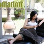 Radiation: What Every Woman Needs to Know
