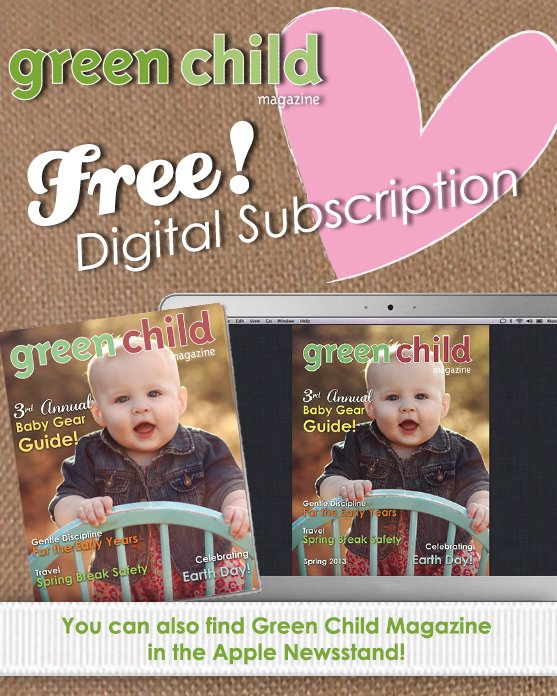 Free Subscription