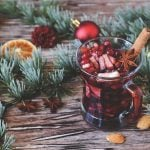The Flexitarian Holiday: Stick to your values and still enjoy tradition