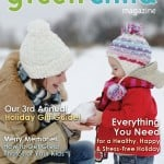 Our Holiday 2013 Issue is here!