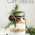 30+ Edible Gift Ideas