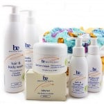beautiful earth products