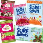 Eco Spotlight: TruSweets Organic Candies