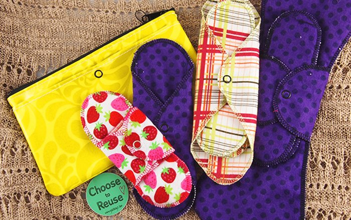 choose-cloth-pads-gladrags