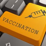 Vaccination: Let's put the judgment to rest.