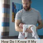 How Do I Know If My Baby Has Colic?