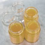 Ask the Herbalist: Homemade Salve