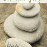 Guided Relaxation: Pausing to Understand Anger