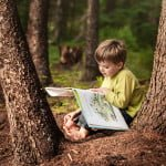 Learning and the Natural World