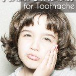 Ask the Herbalist: Herbal Treatments for Toothache