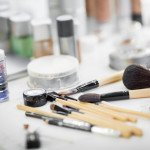 Natural Cosmetics: The Good, The Bad, and The Ugly