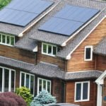 4 Questions to Ask Your Solar Rep