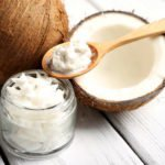 8 Beauty Products You Can Replace with Coconut Oil