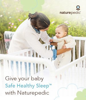 Naturepedic Mattresses: Always Organic, Non-Toxic, Natural. 100% Certified Organic.