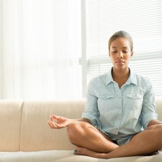 5 Ways Meditation Can Help You Become a Better Parent