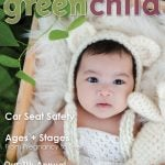 The Spring 2017 Issue of Green Child Magazine is Here!