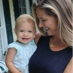 Jen Boulden on Parenting & Living Your Passion