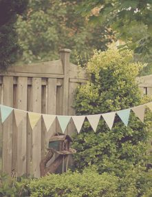 How to Create an Unforgettable Green Birthday Party