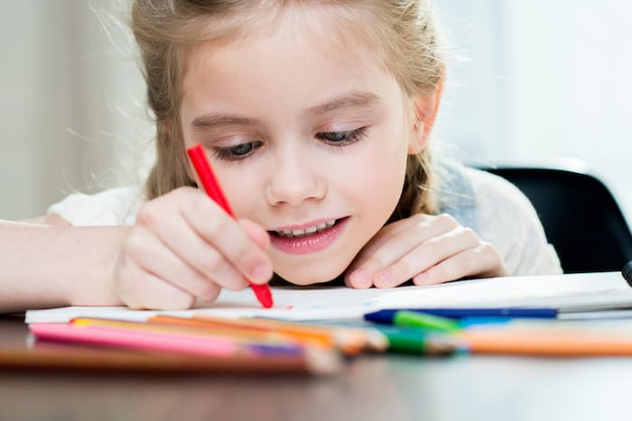 How to Overcome Common Homeschool Problems