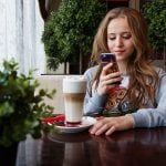 5 Questions to Consider Before Buying Your Child a Smart Phone