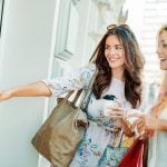 Shopping with Intent: How to Be a Conscious Consumer