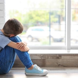 Ignore vs. Intervene: Allowing Your Child to Experience Natural Consequences