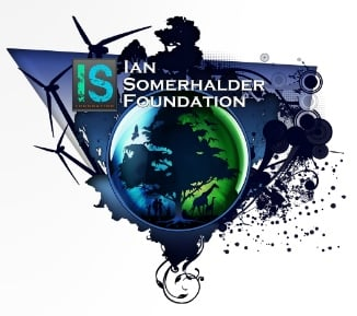 World Animal Day - ISF Animal Sanctuary