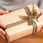 Holiday Gifting Etiquette