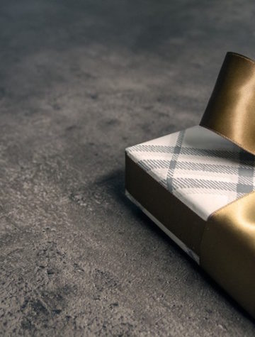 How to Manage Your Child's Holiday Gift Expectations