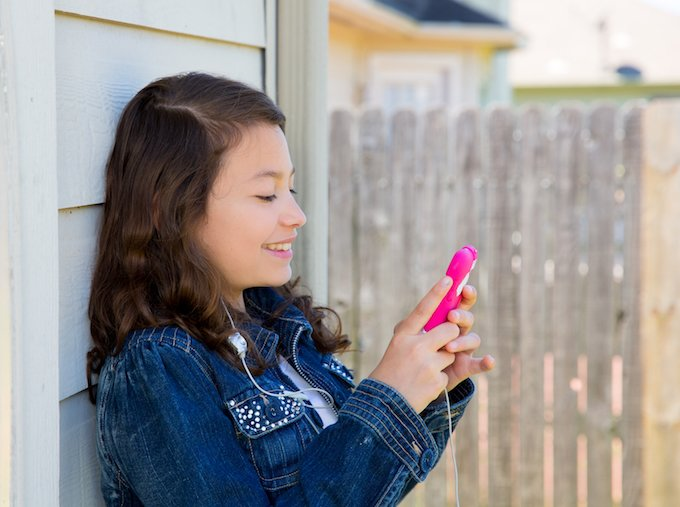How to Address Your Child's Technology Addiction