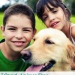 World Animal Day: Make it a Family Affair!