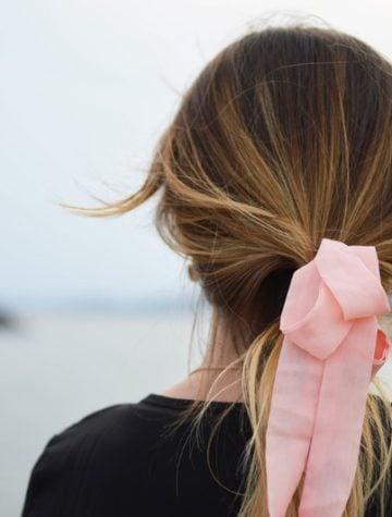 Natural Lice Prevention & Treatment (Even for Super Lice)