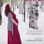 Our Winter 2014 Issue is Here!