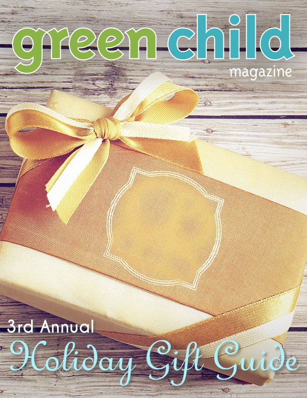 Gift guide 2013 array green child magazine u0027s 2013 holiday gift guide rh greenchildmagazine com fandeluxe Choice Image
