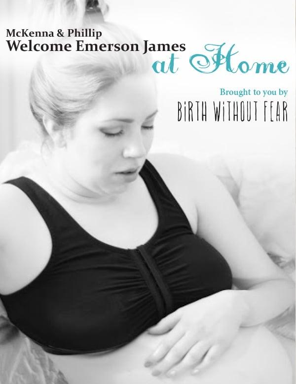 Homebirth