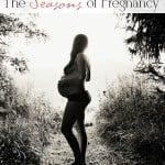 The Seasons of Pregnancy