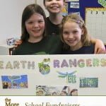 School Fundraisers – Giving Kids a Choice