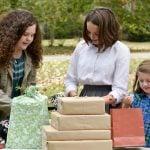 Grace & Courtesy: Helping children learn self-discipline