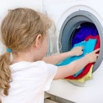 Gentle Parenting: Age Appropriate Chores for Kids