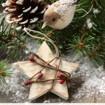 Deck the Halls Naturally: 5 Steps to Simple Holiday Decorations
