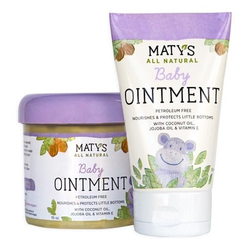 Maty S Healthy Products For Natural Cold Amp Cough Relief