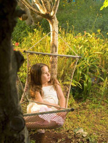 Mindfulneess in Children