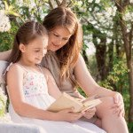 Developing a Strong Parent-Child Bond
