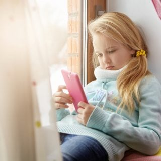 7 Ways to Help Environmentally Sensitive Children Thrive