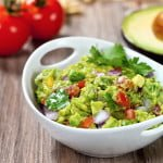 Everyone Has a Favorite Guacamole Recipe. This Is Ours.